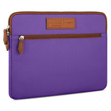 Laptop Case Sleeve Bag For 11 12 13.3 14 15.6 inch MacBook Pro Air Lenovo Hp