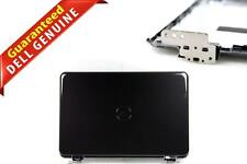 New Genuine Dell Inspiron 14R N4010 LCD Back Cover With Hinge 1GTMJ 01GTMJ MD343