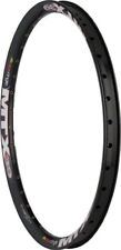 New Sun Ringle MTX39 Rim 26 36h Presta Black