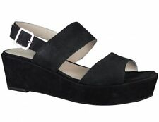 Wittner Women's Platforms and Wedges Shoes
