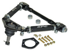 SPC Performance Adjustable Upper Control Arm for 65-70 Chevy Impala Bel Air