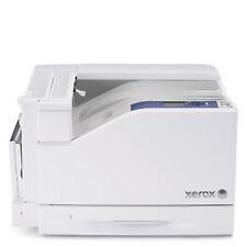 Laser Standard Printer
