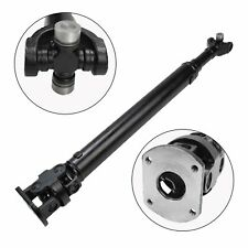"""Front Drive shaft Driveshaft for Ford F-250 F-350 4WD Excursion Super Duty 36"""""""