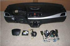 Kit Airbag Completo Reanult Megane III serie