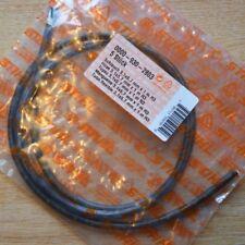 2m Anwerfseil Starter rope 3mm für Stihl MS 191 192 T 191T 192T