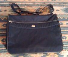 Maleta portatrajes SAMSONITE - porta trajes bolsa viaje - usado muy  buen estado