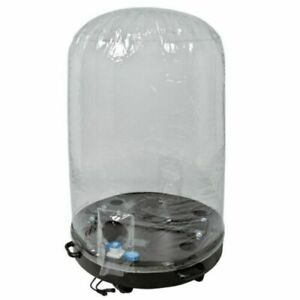 Elation WP-02 Inflatable Dome for Moving Head Fixtures
