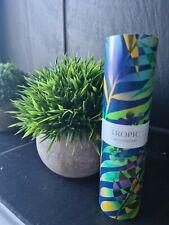 Tropic Skin Dream Brand New BBE Jul 2022