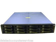 IBM 5886 EXP 12S SAS Disk Drawer Rack Mount