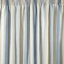 gardinenstangen endst cke g nstig kaufen ebay. Black Bedroom Furniture Sets. Home Design Ideas