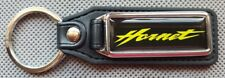 Honda Hornet long Llavero key ring