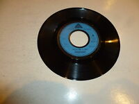 "SHOWADDYWADDY - You Got What It Takes - 1977 7"" Juke Box Vinyl Single"