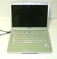 Dell Inspiron 1525 Intel Pentium Dual T2370 1.73GHz 2GB Ram No HDD/HDD-Caddy/Bat