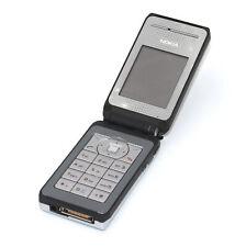 Nokia 6170 Handy, klapphandy - ohne Simlock -Teildefekt
