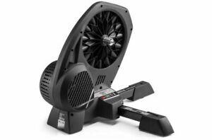 Brand New Sealed  Elite Direto-X Interactive Power Meter Turbo Smart Trainer