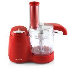 Küchenmaschine Mit Reibe : k chenmaschine reibe in k chenmaschinen g nstig kaufen ebay ~ Watch28wear.com Haus und Dekorationen