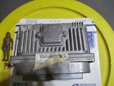 ✅ 97 SKYLARK ECM ENGINE CONTROL MODULE COMPUTER PCM ECU POWER UNIT BRAIN BOX ★