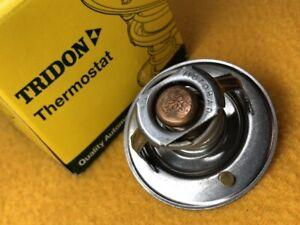 Thermostat for Nissan GQ PATROL 4.2L 8/87-12/97 TD42 High flow 77 Deg C Tridon