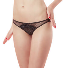 Chantal Thomass Culotte / Slip Taille 44 modele craquante