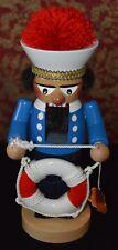 Steinbach Chubby Sailor Nutcracker S 1321