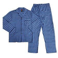 978517b61890 Hanes Pajama Sets Sleepwear   Robes for Men