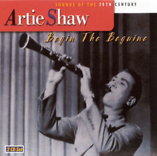 Big Band/Swing Jazz Box Set Music CDs & DVDs