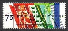 Netherlands - 1989 Dutch Post private company Mi. 1357 MNH