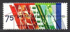 Netherlands - 1989 Dutch Post private company Mi. 1357 MNH