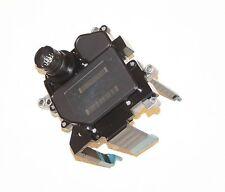 Audi A4 A6 Automatikgetriebe Multitronicgetriebe REPARATUR