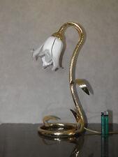 TABLE LAMP  Flower SHADE light  morden disegn  moderniste