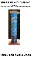 Cutting Fluid Sutton Venom Endurance Cutting Fluid 10ml DRILL DIP vail