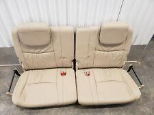 Toyota Genuine 71812-60140-A1 Seat Cushion Shield