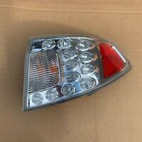 Subaru Impreza G3 GE Hatch Rear Tail Light RHS Driver 07 08 09 10