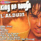 KING OF HOUSE - Album (l') - CD Album