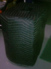BOSE B2 Bass Module Premium Padded Custom Cover - BLACK!  Qty - 1 Single