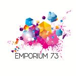 Emporium 73
