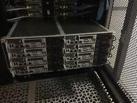 DDR4 PC4-2400 Registered DIMM 16GB Memory for Supermicro SuperServer 6028U-E1CNRT+ PARTS-QUICK BRAND Super X10DRU-i+