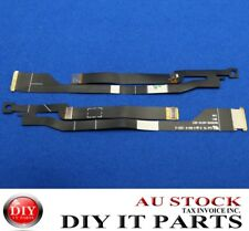 Acer Aspire Ultrabook S3-951 Screen LCD Cable  SM30HS-A016-001 2 dots in cable