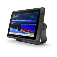 Garmin EchoMap Ultra 122sv With Worldwide Basemap 010-02113-00