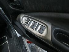 Nissan Pulsar N16 Sedan Master Window Switch
