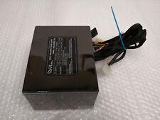 - APEVIA ATX-AS420W 12V 450W 20+4 Pin ATX Power Supply