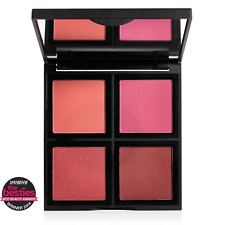Pick Your Choice of e.lf. Face Palette Powder Blush elf Illuminating Contour