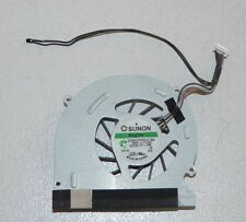 Fan Sunon Maglev zb0507pgv1-6a for Acer 7530, 7530g, 7730, 7730g Laptops