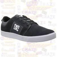 DC SHOES Mens RD GRAND M ROB DYRDEK Skate Skater Streetwear Casual Sneakers