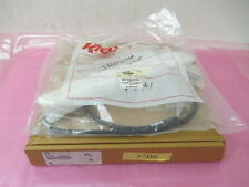 AMAT 0150-40252 Cable Assembly, HDP Chamber, Cable, 412831