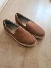 Massimo Dutti Shoes 4uk