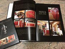 Toskana LANDHAUSKÜCHEN Von Villa Medici München (Sie Kaufen Hier  Infomaterial)