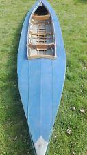 Faltboot RZ 85 von Pouch