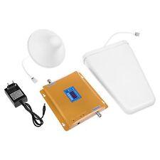 GSM UMTS 3G INTERNET Duo Handy Verstärker ✔ Repeater Booster Leistungsverstärker