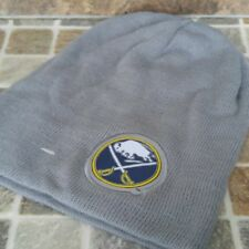 NHL coors Light Buffalo Sabres Beanie, Hat, Cap (Only One Available)